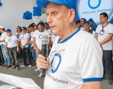 Celebração Dia Mundial do Diabetes_4