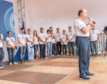 Celebração Dia Mundial do Diabetes_9