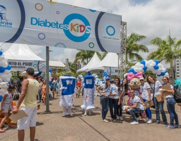 DiabeteKids_21